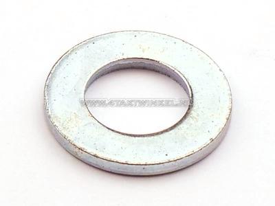 Ring 11mm, original Honda