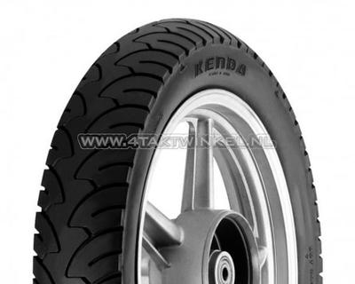 Tire 16 inch, Kenda K428, 120-80-16