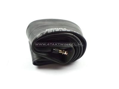 Inner tube 18 inch 2.75 - 3.00 Kenda