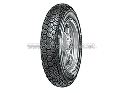 Tire 10 inch, Continental K62, 3.50