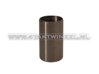 pin knock 8 x 14mm (m7 version)