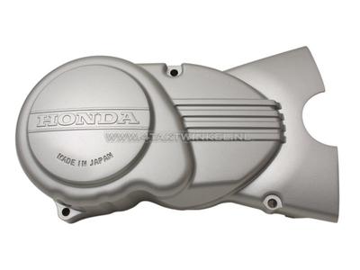 Ignition cover CDI, original Honda
