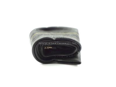 Inner tube 17 inch 2.50> 2.75, Aspira