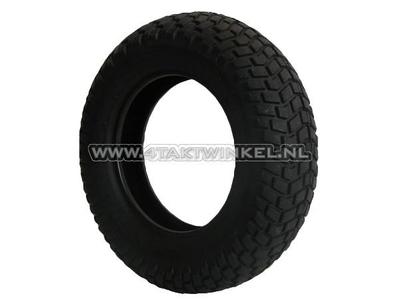 Tire 10 inch, Bridgestone 5.40 CY50 original size