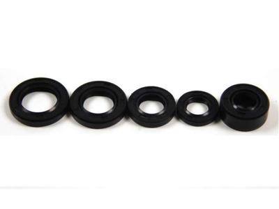 Seal set SS50, CD50, C50, Dax, 5-piece