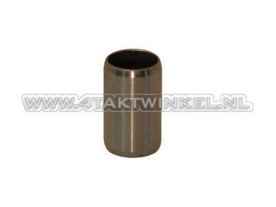 pin knock 10 x 16mm