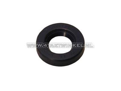 Seal 17-32-7 gear shaft C310, C320