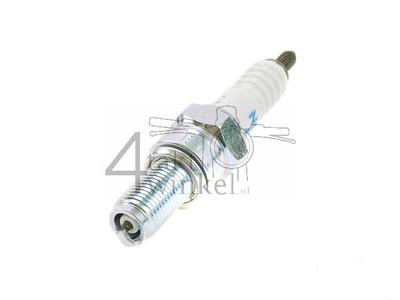 Spark plug A7TC NST (NGK CR7 alternative)