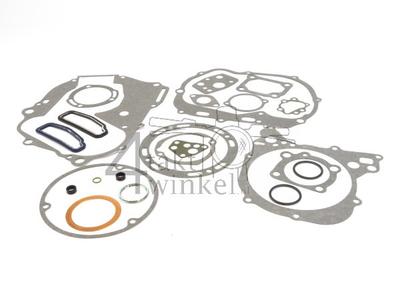 Pakkingset A-B, compleet,  90cc, C90 OT Japans