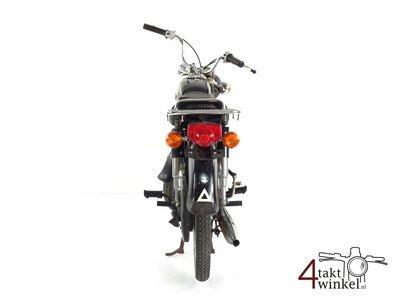 Honda CD90, 26157km