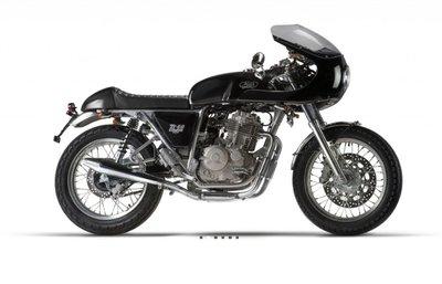 Mash TT40